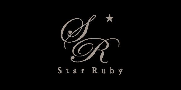 StarRuby