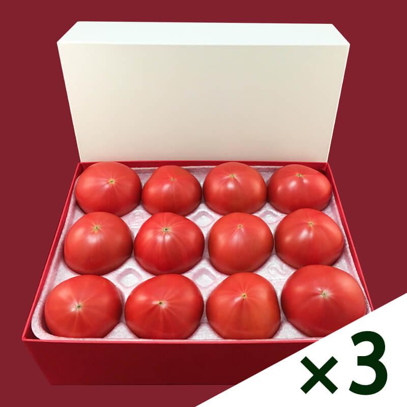 CRYSTAL RED 1kg 3箱
